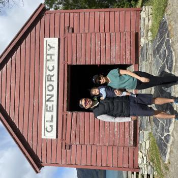 Babysitting job in Christchurch: babysitting job Odette