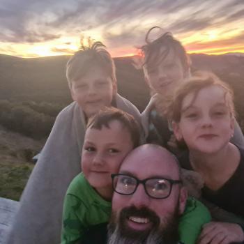 Babysitting job in Wellington: babysitting job Jamie