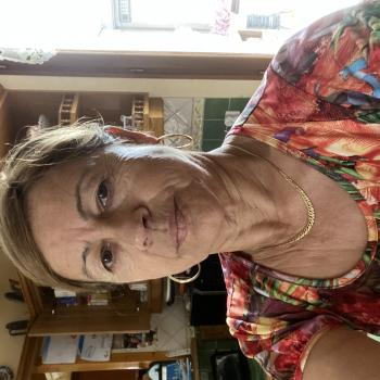 Job de garde d'enfants à Nantes: job de garde d'enfants Marylene