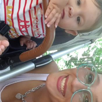 Babysitadres in Brugge: babysitadres Mia