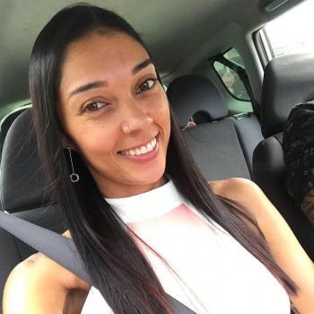 Babysitter São Paulo: Letícia