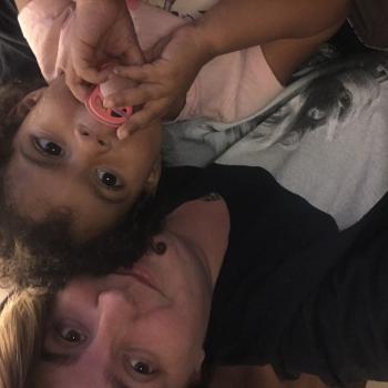 Babysitter in Cresson (Texas): Danyel
