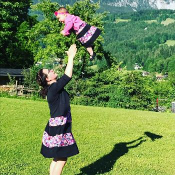 Baby-sitting Lommel: job de garde d'enfants Alejandra