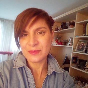 Babysitter Venezia: Adriana Scarpa