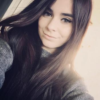 Tata Ruswil: Jessica