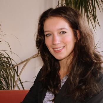Babysitter Dordrecht: Iris