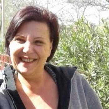 Niñera Las Rozas de Madrid: Rosario Di Placido