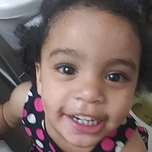 Babysitting job in Jackson (Michigan): Rachel