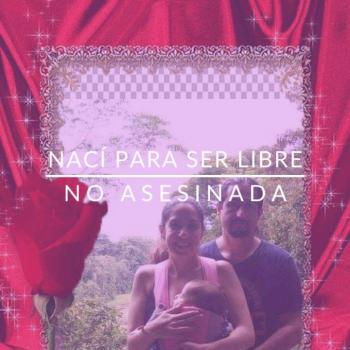 Niñera Alajuela: Johanna