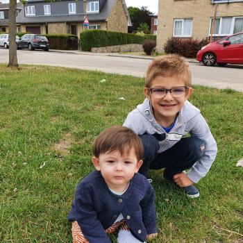 Babysitten in Luik: babysitadres Deborah
