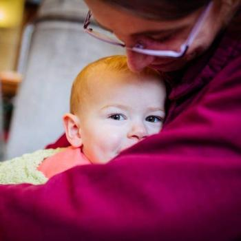Babysitter Mecheln: Eva