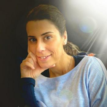 Trabalho de babysitting Valadares: Trabalho de babysitting Ana