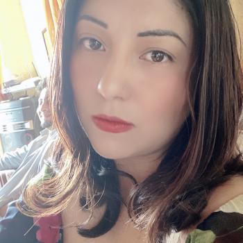 Niñera Lerma de Villada: Miriam