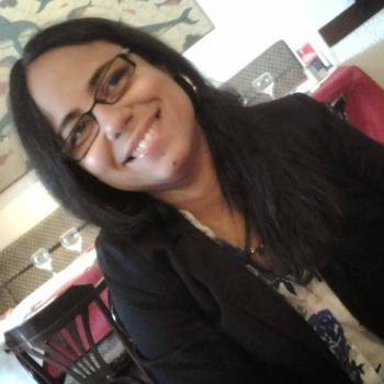 Babysitter in Figueira da Foz Municipality: Mirian Rodrigues