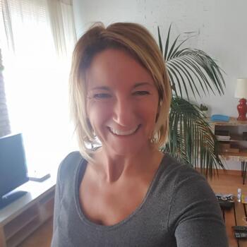 Educatore Bergamo: Antonella Malvestiti