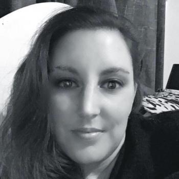 Parent Dunedin: babysitting job Antoinette
