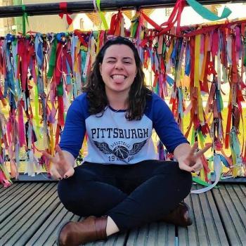 Babysitter Vila Franca de Xira: Márcia Oliveira