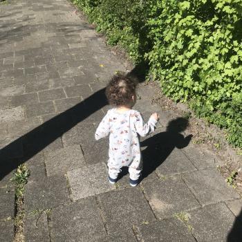 Vraagouder Haarlem: oppasadres Samia