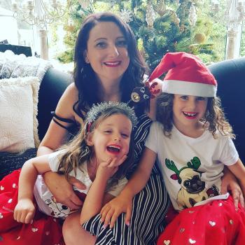 Babysitting job Wellington: babysitting job Anna