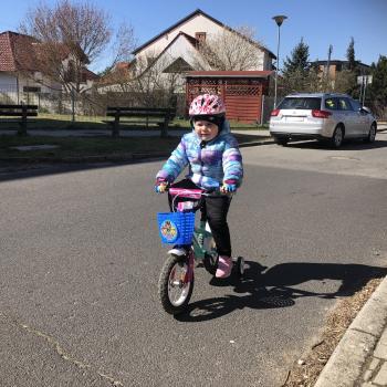 Praca opiekunka do dziecka Zielona Góra: praca opiekunka do dziecka Anna