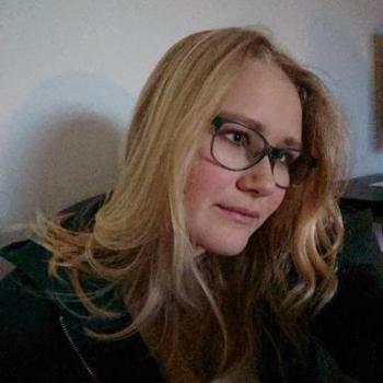 Babysitter Birkerød: Emilie