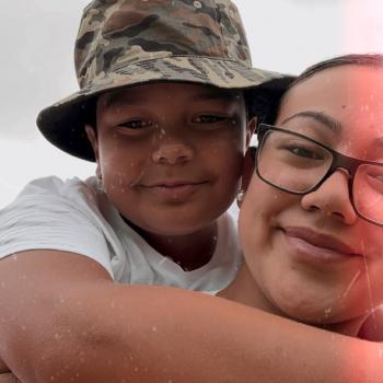 Babysitter Whangarei: Raelea