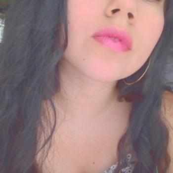 Niñera en San Vicente Chicoloapan: Zuleyka