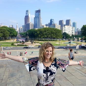 Babysitter Philadelphia: Dana