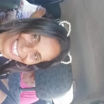 Babysitter in Betim: Elizangela