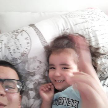 Babysitter Kissimmee (Florida): Offical