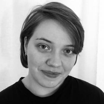 Barnvakt i Tullinge: Lisa Margherita