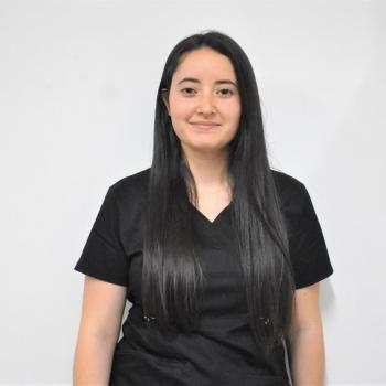 Babysitter in Ciudad Madero: Shaiza