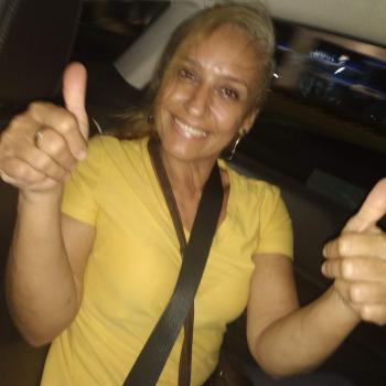 Babá em Caruaru: Evanice