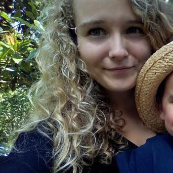 Baby-sitter Dudelange: Candice
