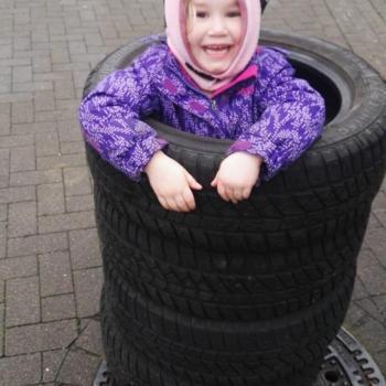 Eltern Braunschweig: Babysitter Job Janina
