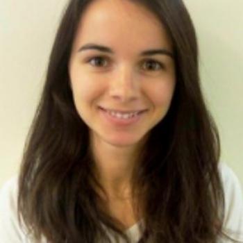 Baby-sitting Villeurbanne: job de garde d'enfants Maëlle