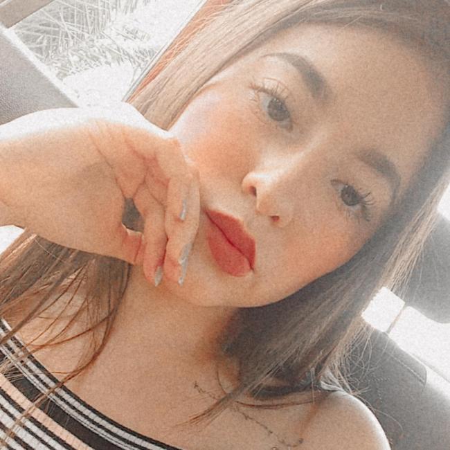 Niñera en Puebla de Zaragoza: Melissa