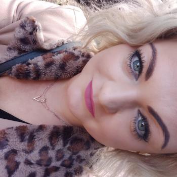 Babysitter in Dún Laoghaire: Kinga