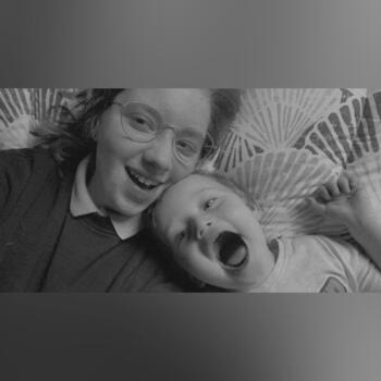 Babysitter in Floreffe: Lårå