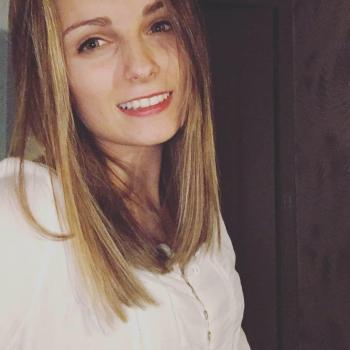 Baby-sitter Ronchin: Justine