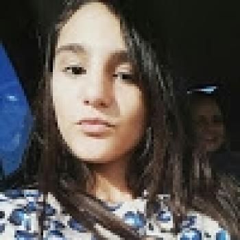Babysitter Fortaleza: Lueli Marina