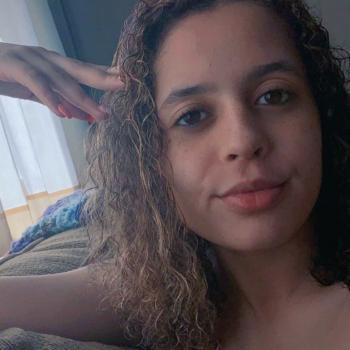 Babysitter in Newtown (Pennsylvania): Angelena