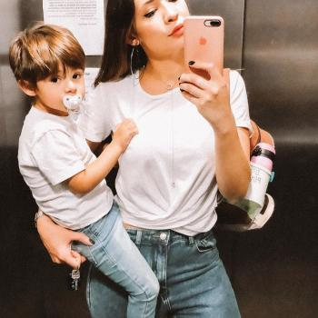 Trabalho de babysitting em Valongo: Trabalho de babysitting Sandra