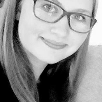 Baby-sitter Soignies: Anne-Christell