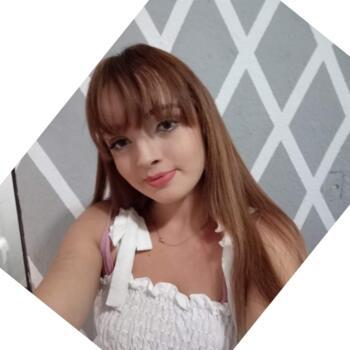 Niñera en Tonalá: Andrea Michel