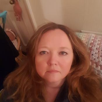 Babysitter Anna Marie 48 From Dublin Babysits