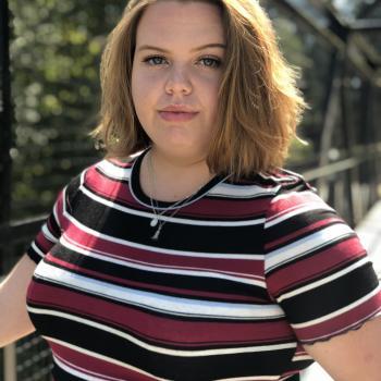 Nounou Langley: Leanne