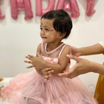 Babysitting job in Johor Bahru: babysitting job Guna