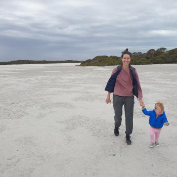 Babysitting job in Darwin: babysitting job Jacqui