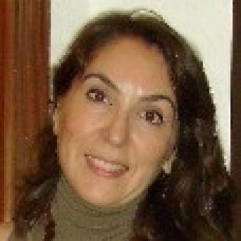 Niñera Córdoba: Laura